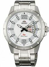 Orient SP Quartz Watch FUG1X005W