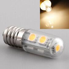 1x FRIDGE, RANGE HOOD, LAMP BULB GLOBE 20w - 240v LAMP E14 BASE LED