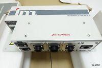 EDWARDS TOOL INTERFACE MCM U20000430 M011920 Cable Assy XLR 6W