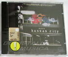 THE VELVET UNDERGROUND - LIVE AT MAX'S KANSAS CITY - CD Sigillato