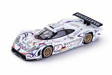 Slot.it CA23E Porsche 911 GT1 EVO 98 - FIA GT 1998 - 1:32 scale slot car