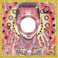 Flying Lotus - Youre Dead! [CD]