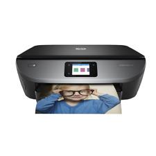 HP Envy Photo 7130 Z3M47B Multifunktionsdrucker Farbe DIN A4 USB  WLAN ePrint