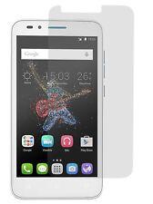 Protection d'écran en verre trempé 9H pour Alcatel One Touch Go Play 7048X