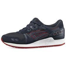 Asics gel Lyte III cortos zapatos zapatillas calzado deportivo casual