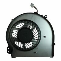 HP Omen 15-5003nl 15-5003TX 15-5004nl 15-5004TX 15-5005np 15-5005ns Laptop Fan