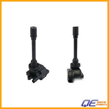 Ignition Coil Facet MD362907A Fits: Mitsubishi Eclipse Lancer Mirage Outlander