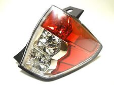 SUBARU FORESTER 2009-20013 Tail Rear right Stop Signal Lights Lamp RH
