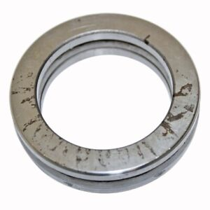 NEW Indian Chief Clutch Release Throwout Bearing & Race Set 24B-39/ 24B-40
