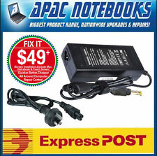 Unbranded Laptop Power AC/Standard Adapters/Chargers for ASUS