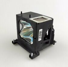 LMP-H200 Projector lamp SONY VPL-VW40 VPL-VW50 VPL-VW60 projectors