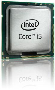 SR0T8 IVY BRIDGE I5-3470 3.20GHZ 6MB 1155 77W  DESKTOP CPU