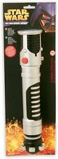 STAR WARS CLONE JEDI OBI WAN KENOBI LIGHTSABER LIGHT SABER COSTUME PROP RU1159