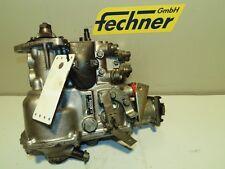 Kraftstoffpumpe Pumpe Diesel Unimog 4.3 07U11867 Bosch