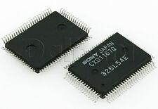 CXD1167Q Original New Sony Integrated Circuit