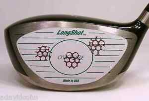 Golf Impact Tape Recorder Training Aids, 60 labels for Woods, Irons, and putter