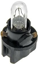 Dorman 639-002 Multi Purpose Light Bulb - Each fit Honda Accord 82-02 CR-V