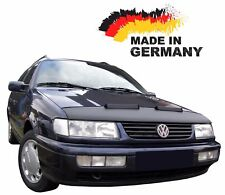 Protector de Capo para VW Passat B4 Bra Coche máscara Capo Capucha