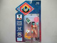 1995 Reboot DOT with CECIL Action Figure 1995 by Irwin NIP