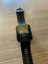 Garmin Forerunner 35 GPS Running Watch con Sensore Cardio al Polso