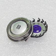 3pcs Ricambio Testa Rasoio per Philips Norelco HQ8 PT860 PT880 PT870 AT890