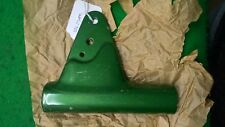 YAMAHA LS2  RIGHT  HAND  GREEN HEAD LAMP EAR BRACKET 326 23131 00 K6