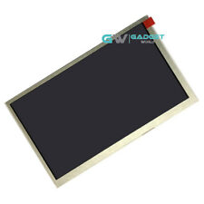 GENUINE LCD DISPLAY SCREEN FOR LENOVO MIIX 320-10ICR 80XF000DUS Replacement