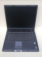 Laptop Sony Vaio PGC-GRX316MP Con Cargador De Repuesto/Reparación