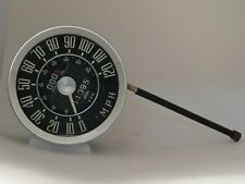 Speedometer Jaeger Brand Fits Humber Super Snipe 4/6-6 1958-1959  SN5353/06