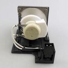 Original Osram Bulb Lamp ECJBU00001 W/housing for ACER H110P/X1161PA/X1161N
