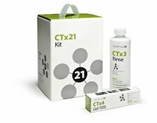 CariFree CTx21 Kit Mint 3-Month