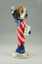 American Beagle Interchangable Body See All Breeds Bodies @ Ebay Store)