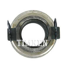 Timken 614093 Manual Trans Release Bearing- Clutch
