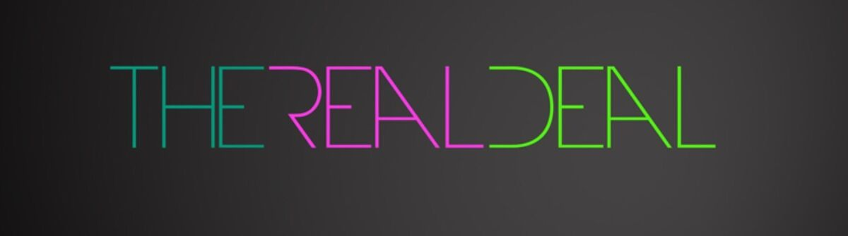TheRealDeal0425