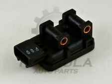 Manifold Absolute Pressure Sensor Formula Auto Parts MAP5