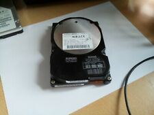 Fujitsu M1638TAU 2571 MB
