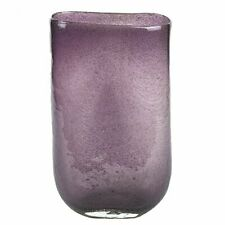 Lambert Vase Cellini oval Purple (30cm)