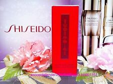 Oa3# Shiseido Eudermine Revitalizing Essence Moisterizing Lotion (8ml) Free Ship