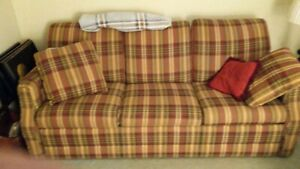 couches sofas bed