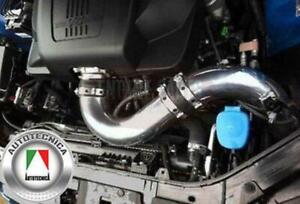 Autotecnica Holden Commodore VE V6 3.6L Series 2 Cold Air Intake Kit MFVE6S2