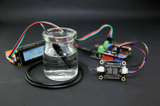 Arduino Analog TDS(Total Dissolved Solids) Sensor/Meter water quality test ppm