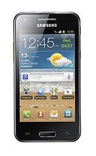 Téléphones mobiles gris, 3G, 8 Go