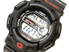 Casio G-Shock Mens Digital Wrist Watch Gulfman G9100-1  G-9100-1 Black