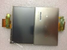 "5.0"" TomTom Tom VIA 1505 1505T 1505TM LCD Sreen Display Panel + Touch Digitizer"