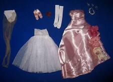 """Elegance #93 outfit only Tonner 2013 Fit 16"""" Cami Antoinette Theatre De la Mode"""