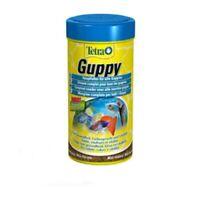 Genuine Tetra Goopy Fish Flakes Food Tropical Healthy Nutrition Vitamin 100ml