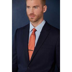NEW Structure Men's Modern Fit Suit Jacket size 40, 42, 44, 46
