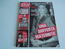 GLORIA GUIDA- JOHNNY DORELLI- RENZO VILLA- FEBO CONTI- OSCAR DAMIANI- P.FERRARIO