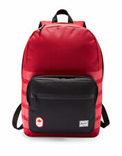 2018 Canadian Olympic Team Collection X Herschel Supply Co. Pop Quiz Backpack