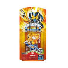 Skylanders Giants Ignitor Series 2 NISB *Rare!* Swap Force